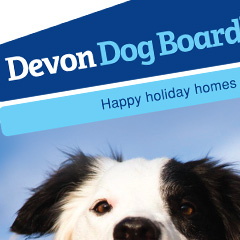 devon-dog-boarding-preview